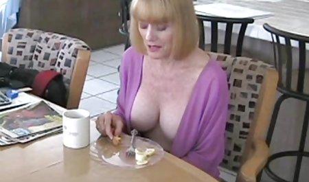 Seks yang baik download video bokep arab dalam semua pose